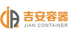 东莞万博客户端手机版manbetx官方网站有限公司