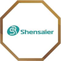 shensaier