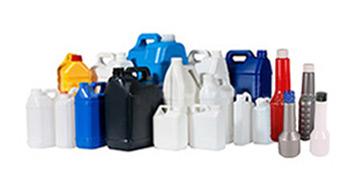塑料罐包装提升密封性能的必要性