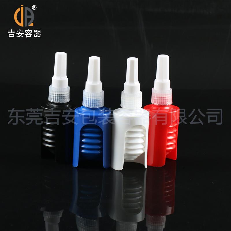 万博客户端手机版manbetx官方网站50mlt尖嘴弹簧瓶产品细节