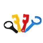 锁盖工具(R4)