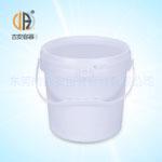 5L涂料桶(F237)