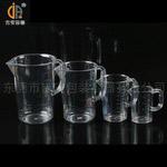 PVC食品级量杯P3