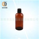 100ml茶色玻璃瓶(J104)