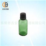 30ml防盗玻璃瓶(J102)
