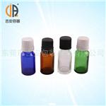 5ml加厚玻璃瓶(J105)