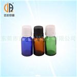 10ml玻璃瓶(J106)