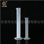 50ml/100ml耐酸碱量筒(P138)
