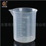 100ml烧杯(P118)