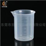 150ml烧杯(P121)