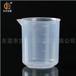 500ml实验室量杯(P108)
