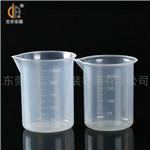 200ml塑料烧杯(P104)