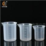 50ml塑料耐酸碱量杯(P135)