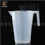 3L塑料量杯(P109)