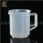 150ml加厚刻度量杯(P127)