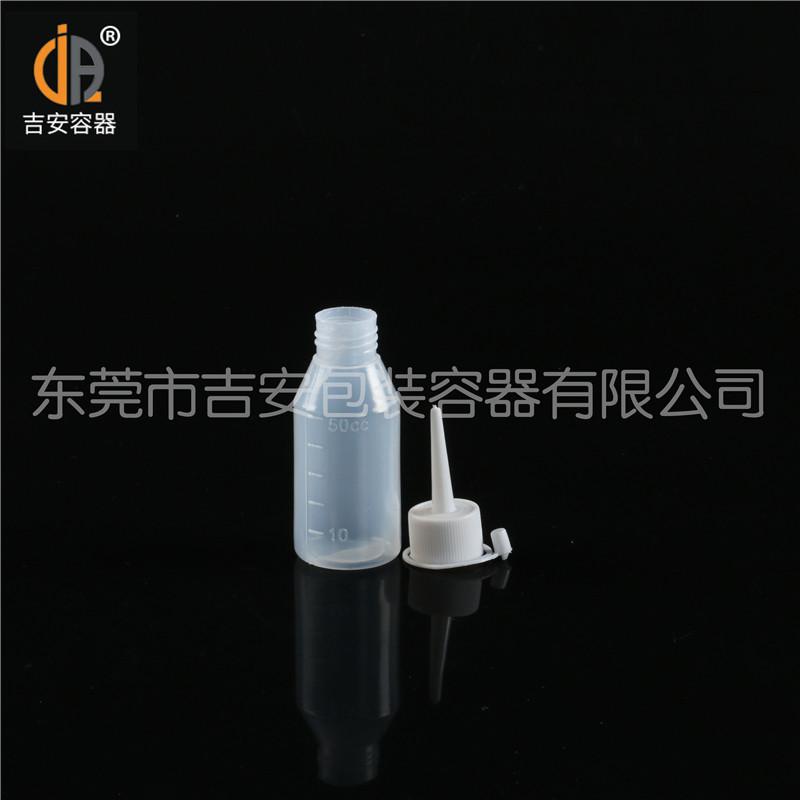 万博客户端手机版manbetx官方网站30ml~100ml滴瓶产品细节