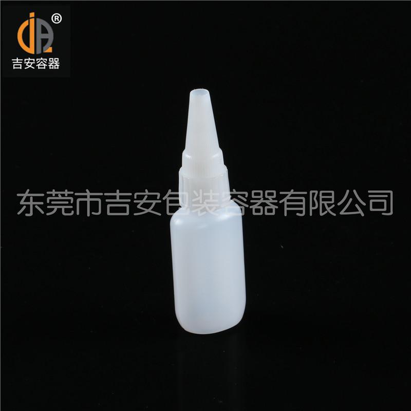 万博客户端手机版manbetx官方网站20ml乐泰扁瓶产品细节