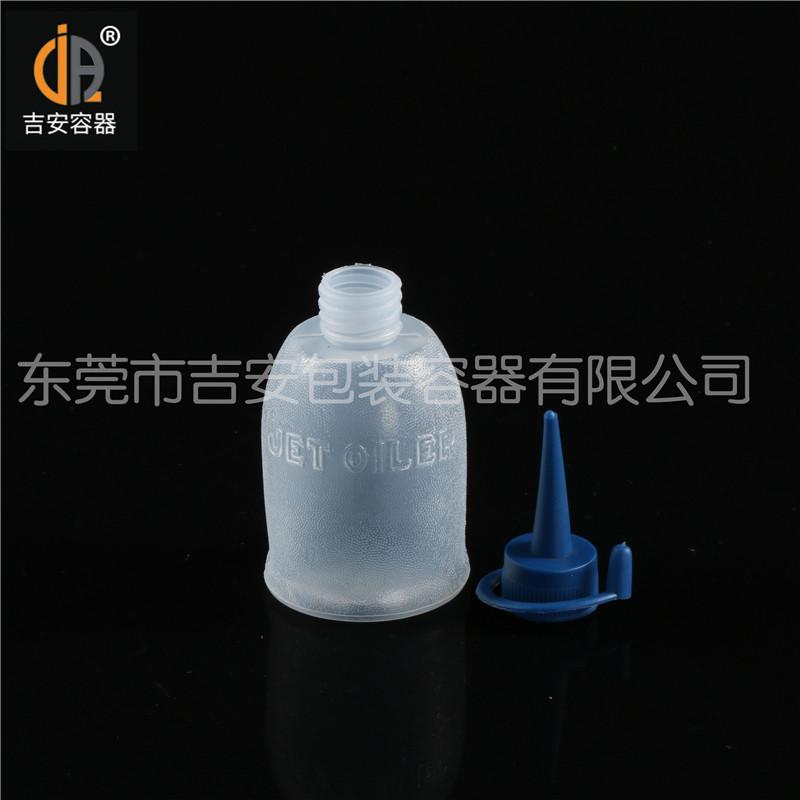万博客户端手机版manbetx官方网站30ml/50ml大小号松香瓶产品细节
