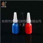 10mlUV胶水瓶(H214)