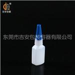 20ml新款乐泰扁瓶(H208)