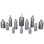 铝材盖铝瓶N2