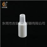 20ml指甲油瓶(H115)