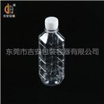 330ml透明瓶(G302)