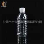 330ml矿泉水瓶饮料瓶(G307)