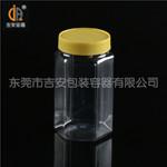 680ml透明瓶(G203)