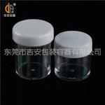 5ml/10ml透明瓶(G142)