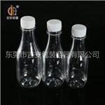 300ml牛奶PET塑料瓶(G320)